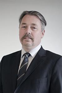 Matthias Schmidt-Praetorius